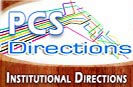 About PCS - Directions.JPG