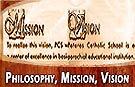 About PCS -Philo-Mission-Vission.JPG