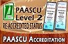 About PCS - Paascu.JPG