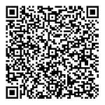 PCS QR code.png