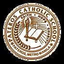 PCS-Logo-orig-brown-PNG.png