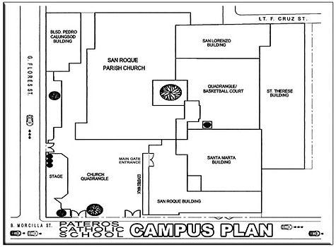 Pcs-Campus-Plan-3-5-150.jpg