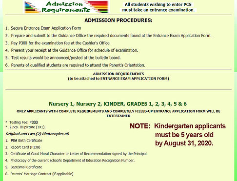 GS - Admission -Grade KN123456.jpg