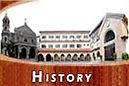 About PCS - History.JPG