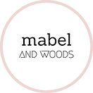 lisa-byrne-mabel-and-woods-marketing.png