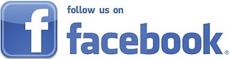 Facebook%20logo%20follow%20us_edited.jpg