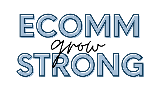 GROW STRONG COURSE GRAPHICS (6).png