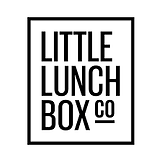 lisa-byrne-little-lunch-box-co-marketing-coach.png