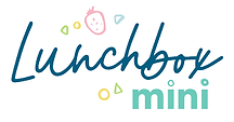 lisa-byrne-lunchbox-mini-ecommerce-business.png