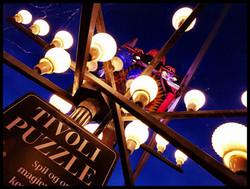 Tivoli Piuzzle