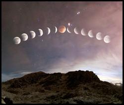 Full Moon Repaired
