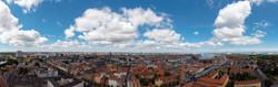 Copenhagen North West