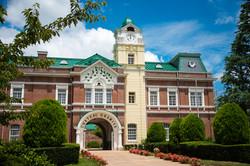 Le Chateau D. Kamiya