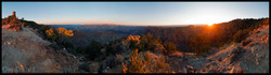 ALL The Grand Canyon