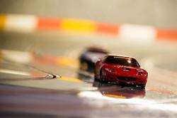 Japanese Slot Cars