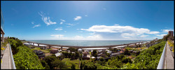 Hitachi Ocean View