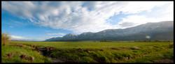 Mountains 3.jpg