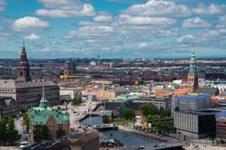 Copenhagen South West