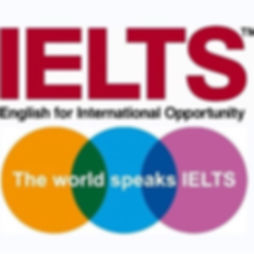 Genuine Ielts Certificates Online