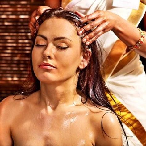 Massage-de-tete-shirotchampi.jpg