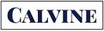 Calvine Partners Logo