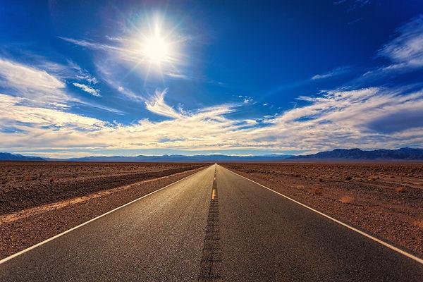 road-3133502.jpg