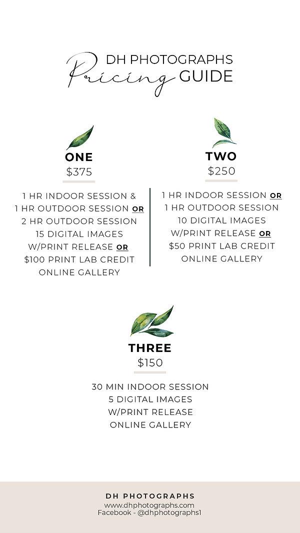 Mobile Pricing Guide.jpg
