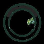 Circle logo watermark png CROPPED.png