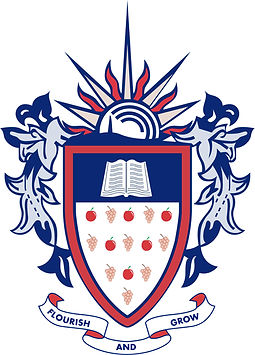 Henderson Int School Logo.jpg