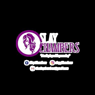 Slay Chambers