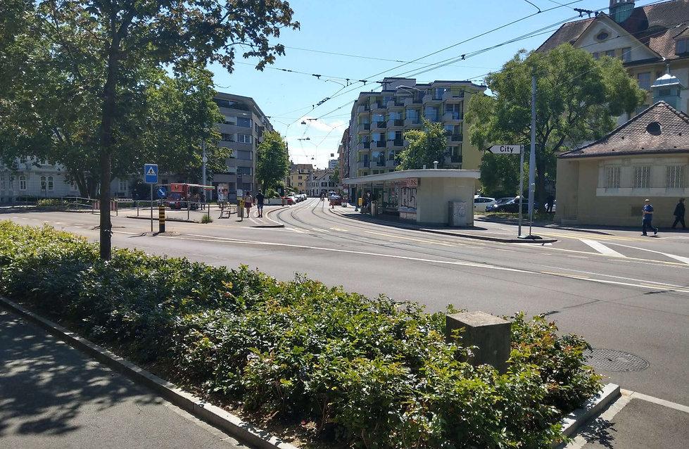 Allschwilerplatz_8.JPEG