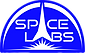 SPACE%20LABS%20LOGO%20A%20(3)_edited.png