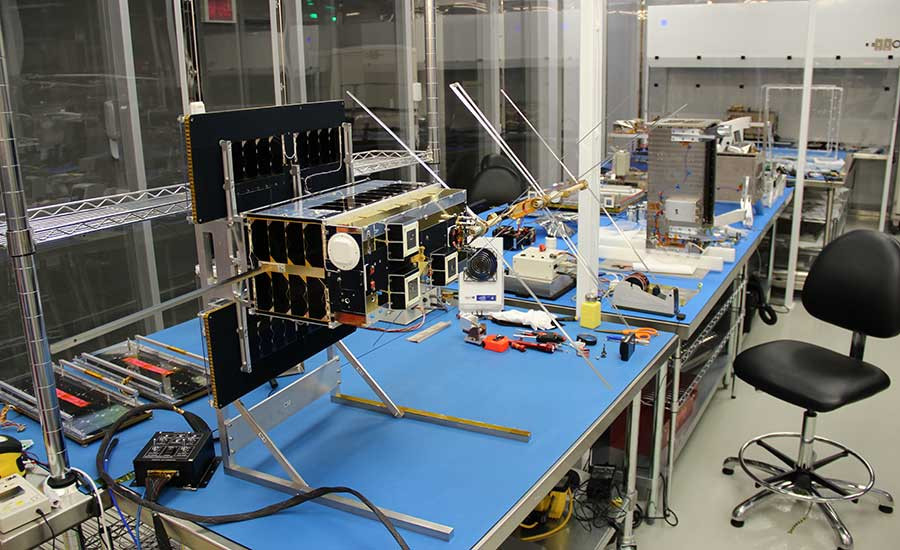 GDP1017-smallSats02_NORSAT-2-in-lab.jpg