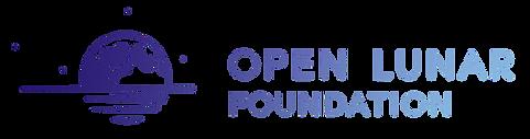 openlunar-logo-final_gradient_horiz_forL