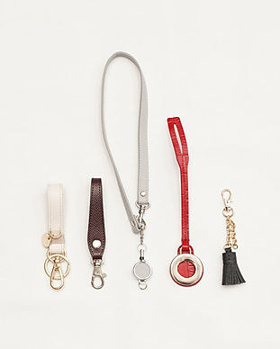 oem-novelty-sample-strap_edited.jpg