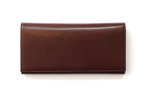 LONG WALLET Buffalo