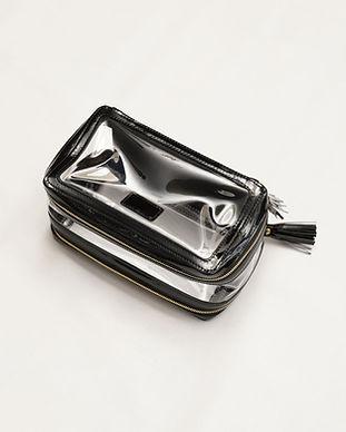 oem-novelty-sample-vanity-pouch_edited.j