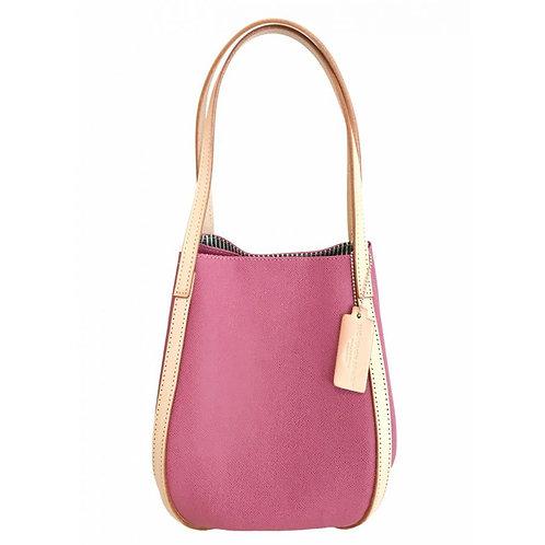 BUCKET(L) Pink