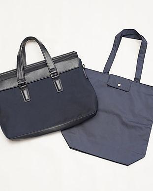 oem-sample-bags_edited.jpg