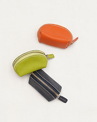 oem-novelty-sample-pouch_edited.jpg