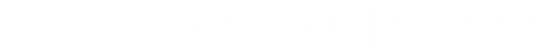 payment-icon-small.png