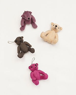 oem-novelty-sample-stuffed-animals_edite