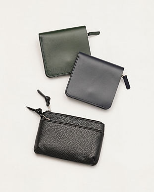 oem-novelty-sample-wallets-men_edited.jp