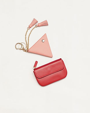 oem-novelty-sample-wallets-women_edited.