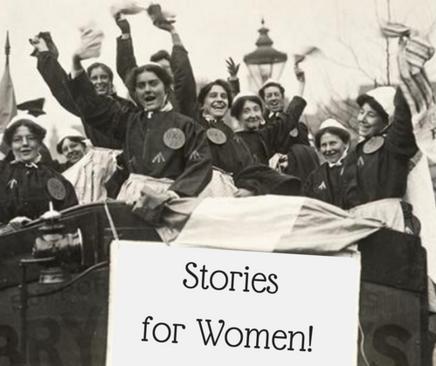 Storywise Women