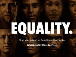 Marcas: Identidad y su relación con la diversidad