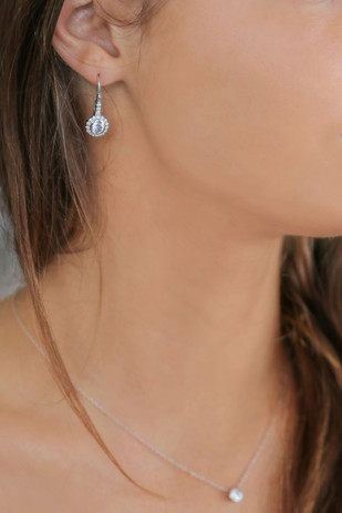 Y4648czs Earring with AAACz necklace.jpg