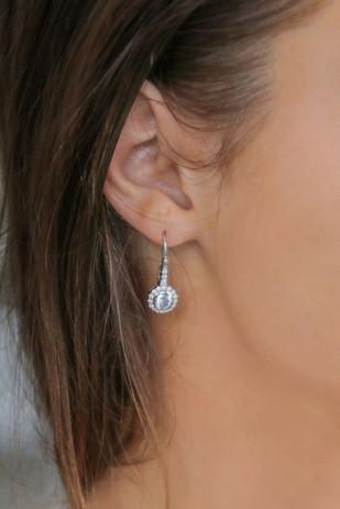 Y4648czs Earring.jpg