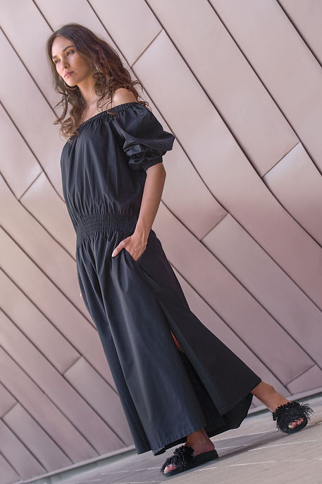 Love-Dress-a.jpg