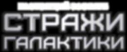 logo strazhi.png